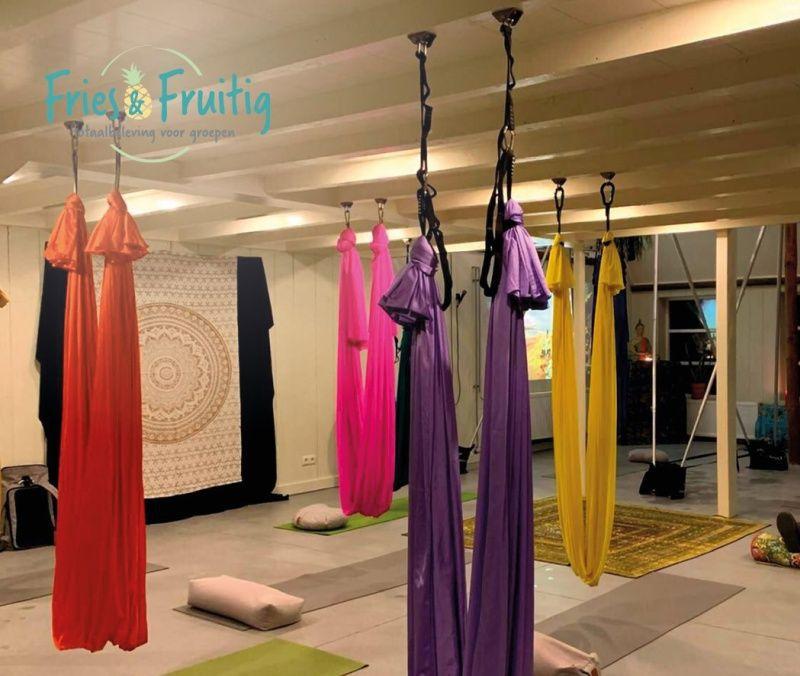 fries-en-fruitig_afb_yoga-retreat_17.jpg
