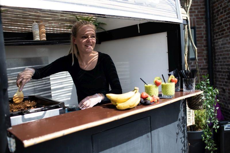 fries-en-fruitig_afb_foodtrucks_16.jpg