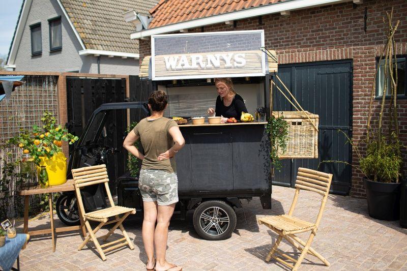 fries-en-fruitig_afb_foodtrucks_1.jpg