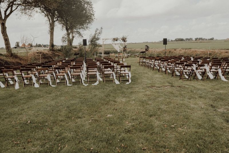 fries-en-fruitig_afb_bruiloften_18.jpg