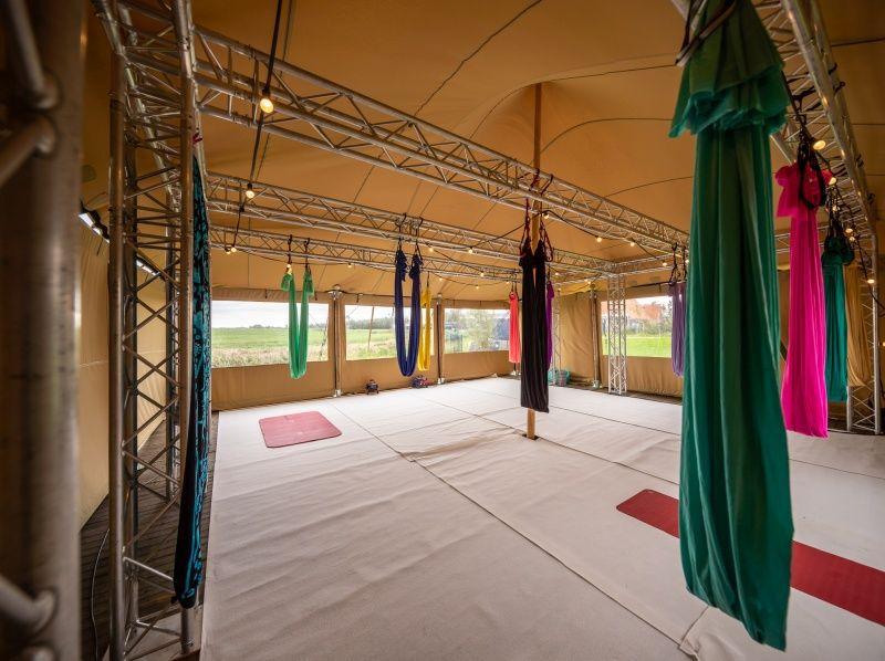 fries-en-fruitig_afb_yoga-retreat_20.jpg