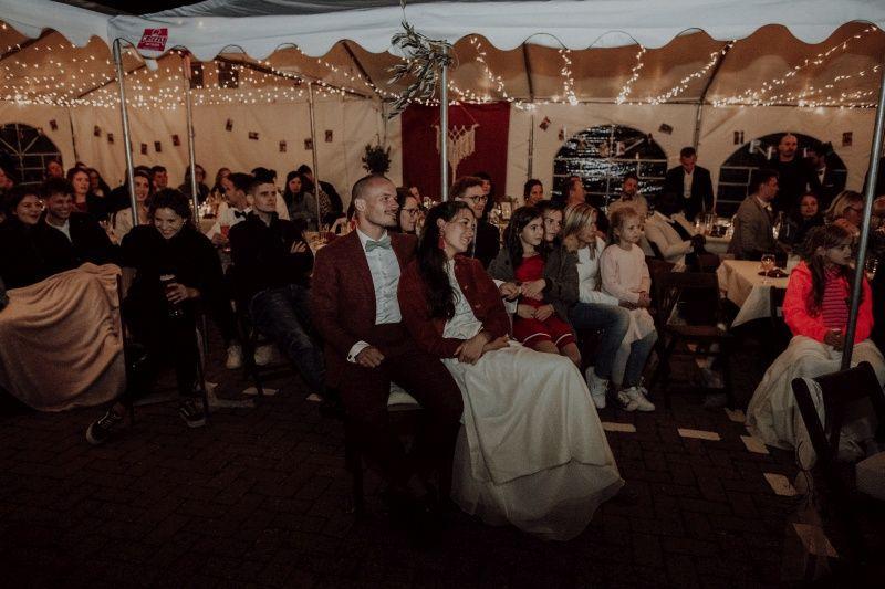 fries-en-fruitig_afb_bruiloften_29.jpg