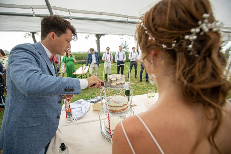 fries-en-fruitig_afb_bruiloften_5.jpg