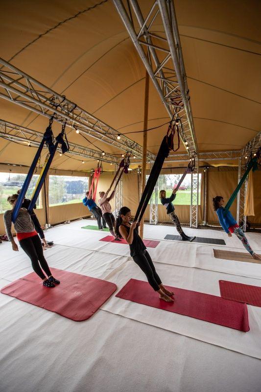 fries-en-fruitig_afb_yoga-retreat_23.jpg