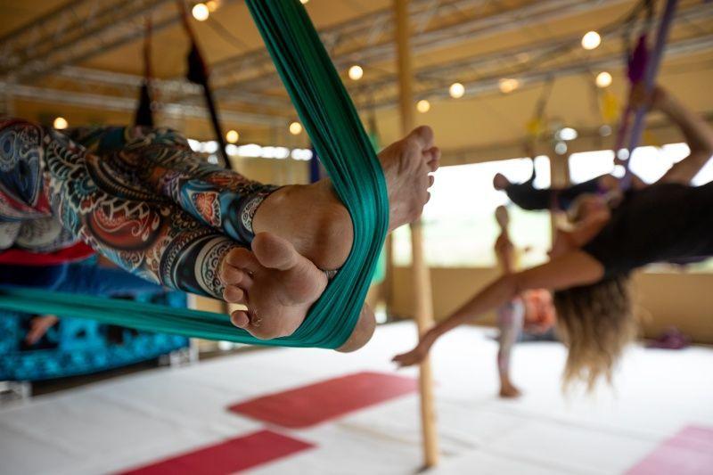 fries-en-fruitig_afb_yoga-retreat_25.jpg