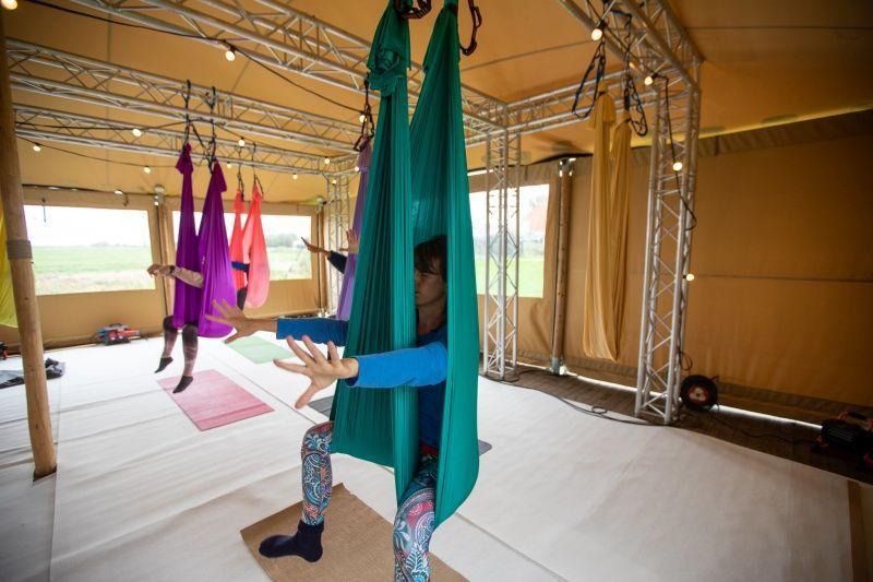 fries-en-fruitig_afb_yoga-retreat_22.jpg