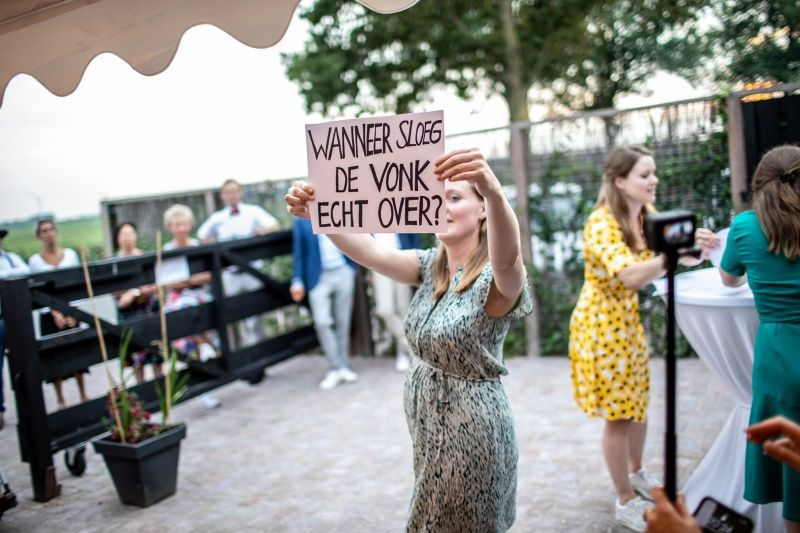fries-en-fruitig_afb_bruiloften_12.jpg