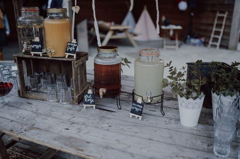 fries-en-fruitig_afb_bruiloften_20.jpg