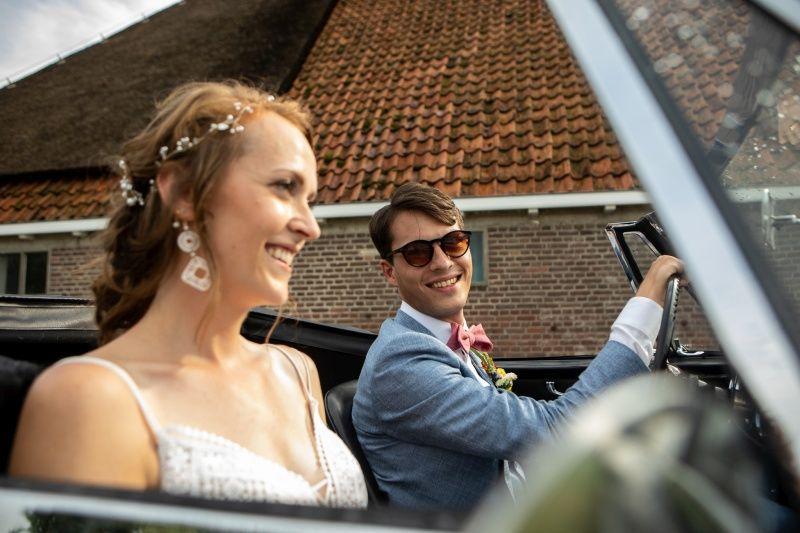 fries-en-fruitig_afb_bruiloften_1.jpg