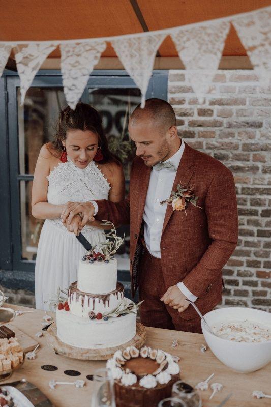 fries-en-fruitig_afb_bruiloften_25.jpg