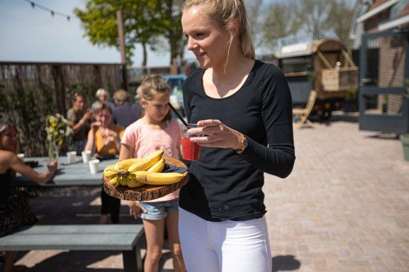 fries-en-fruitig_afb_foodtrucks_25.jpg
